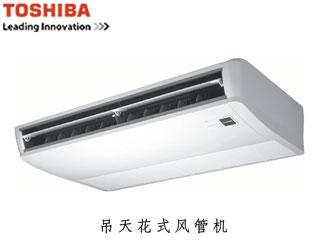 郑州熙元空调设备有限公司