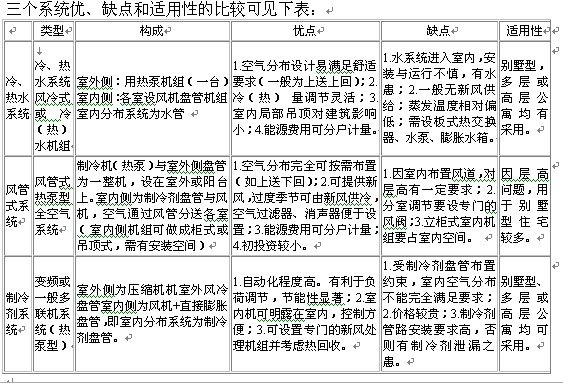 U7_@JKNP1{9_`P`T6`2PRBP.jpg