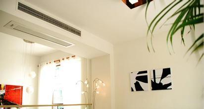 安装中央空调有哪些注意事项