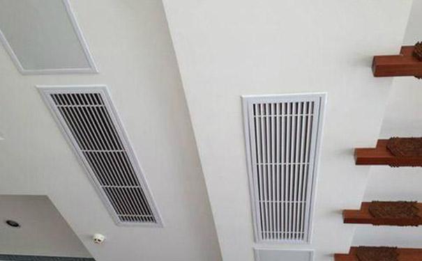 空调连续开24小时能费多少电
