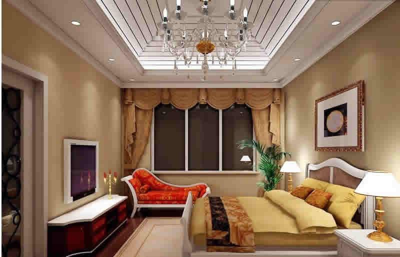 东芝家用中央空调-适用于120�O三房两厅